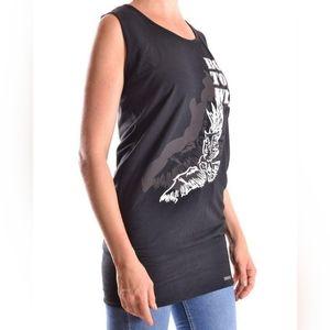 John Galliano shirt S in VGUC
